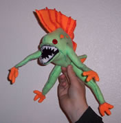 murloc1